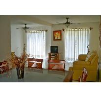 Foto de casa en renta en  , playa diamante, acapulco de juárez, guerrero, 577201 No. 01
