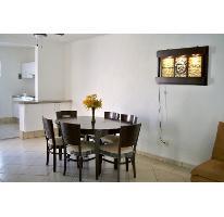 Foto de casa en renta en  , playa diamante, acapulco de juárez, guerrero, 577206 No. 01