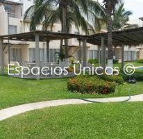 Foto de departamento en renta en  , playa diamante, acapulco de juárez, guerrero, 577360 No. 01