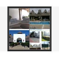 Foto de casa en venta en costera las palmas 91, 3 de abril, acapulco de juárez, guerrero, 605962 no 01