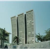 Foto de departamento en venta en, parotillas, acapulco de juárez, guerrero, 640897 no 01
