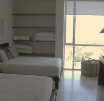 Foto de departamento en venta en, playa diamante, acapulco de juárez, guerrero, 656129 no 01