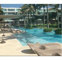 Foto de departamento en renta en, playa diamante, acapulco de juárez, guerrero, 731363 no 01