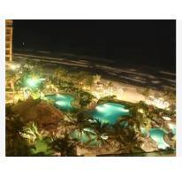 Foto de departamento en venta en  , playa diamante, acapulco de juárez, guerrero, 856795 No. 02