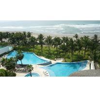 Foto de departamento en venta en, villas de golf diamante, acapulco de juárez, guerrero, 896201 no 01