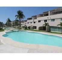 Foto de casa en venta en, villas de golf diamante, acapulco de juárez, guerrero, 896433 no 01