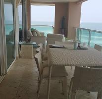 Foto de departamento en venta en  , playa diamante, acapulco de juárez, guerrero, 931355 No. 01
