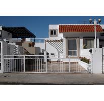 Foto de casa en venta en  , playa diamante, tijuana, baja california, 2618348 No. 01