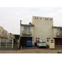 Foto de casa en venta en  1, playa dorada, alvarado, veracruz de ignacio de la llave, 2823139 No. 01