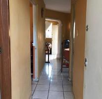 Foto de casa en venta en playa dorada 15124, valle bonito, mazatlán, sinaloa, 0 No. 06
