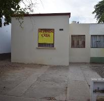 Foto de casa en venta en playa dorada 15130, valle bonito, mazatlán, sinaloa, 0 No. 01