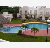 Foto de casa en venta en, playa dorada, alvarado, veracruz, 2000310 no 01
