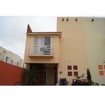Foto de casa en venta en, playa dorada, alvarado, veracruz, 1828924 no 01