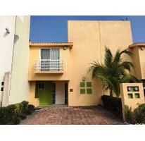 Foto de casa en renta en  , playa dorada, alvarado, veracruz de ignacio de la llave, 2601676 No. 01