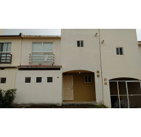 Foto de casa en venta en  , playa dorada, alvarado, veracruz de ignacio de la llave, 2631358 No. 01