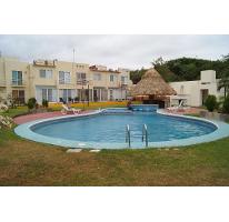 Propiedad similar 2633543 en Playa Dorada.