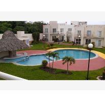 Foto de casa en venta en  , playa dorada, alvarado, veracruz de ignacio de la llave, 2678701 No. 01
