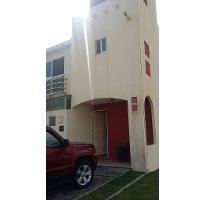 Foto de casa en renta en  , playa dorada, alvarado, veracruz de ignacio de la llave, 2793172 No. 01