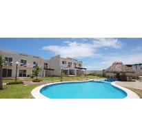 Foto de casa en venta en  , playa dorada, alvarado, veracruz de ignacio de la llave, 2832774 No. 01