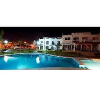 Foto de casa en renta en  , playa dorada, alvarado, veracruz de ignacio de la llave, 2833818 No. 01