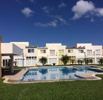 Foto de casa en venta en  , playa dorada, alvarado, veracruz de ignacio de la llave, 4232597 No. 01