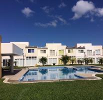 Foto de casa en venta en  , playa dorada, alvarado, veracruz de ignacio de la llave, 4234280 No. 01