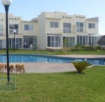 Foto de casa en renta en playa dorada , playa dorada, alvarado, veracruz de ignacio de la llave, 3350555 No. 01