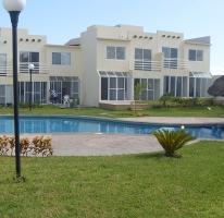 Foto de casa en renta en playa dorada , playa dorada, alvarado, veracruz de ignacio de la llave, 3975536 No. 01