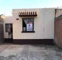 Foto de casa en venta en playa dorada , valle bonito, mazatlán, sinaloa, 3791206 No. 01