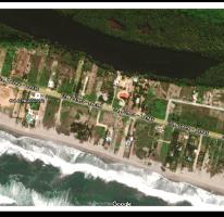 Propiedad similar 2274403 en Playa Encantada.