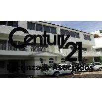 Foto de casa en condominio en venta en, playa guitarrón, acapulco de juárez, guerrero, 1095171 no 01