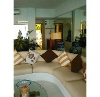 Foto de departamento en venta en  , playa guitarrón, acapulco de juárez, guerrero, 1263805 No. 01