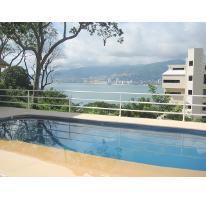 Foto de departamento en venta en, playa guitarrón, acapulco de juárez, guerrero, 1481249 no 01