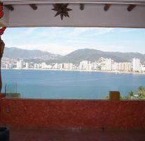 Foto de departamento en renta en, playa guitarrón, acapulco de juárez, guerrero, 1481259 no 01