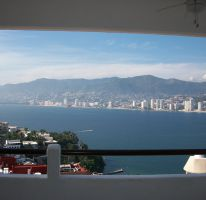 Foto de departamento en venta en, playa guitarrón, acapulco de juárez, guerrero, 1481279 no 01
