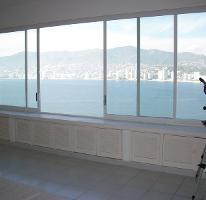 Foto de casa en venta en, playa guitarrón, acapulco de juárez, guerrero, 1481281 no 01