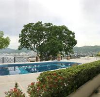 Foto de departamento en venta en, playa guitarrón, acapulco de juárez, guerrero, 1481351 no 01