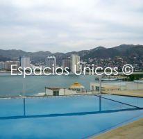 Foto de departamento en venta en, playa guitarrón, acapulco de juárez, guerrero, 1481463 no 01