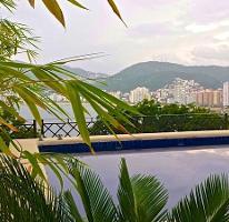 Foto de departamento en venta en, playa guitarrón, acapulco de juárez, guerrero, 1481471 no 01
