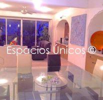 Foto de departamento en renta en, playa guitarrón, acapulco de juárez, guerrero, 1481475 no 01
