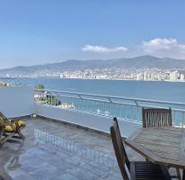 Foto de casa en venta en, playa guitarrón, acapulco de juárez, guerrero, 1481485 no 01