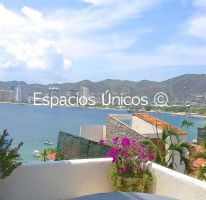 Foto de departamento en renta en, playa guitarrón, acapulco de juárez, guerrero, 1481541 no 01