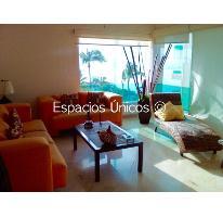 Foto de departamento en venta en, playa guitarrón, acapulco de juárez, guerrero, 1481561 no 01