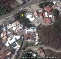 Foto de terreno habitacional en venta en, playa guitarrón, acapulco de juárez, guerrero, 1597598 no 01