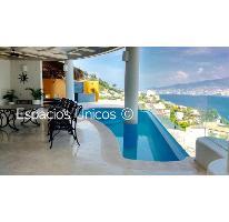 Foto de casa en renta en  , playa guitarrón, acapulco de juárez, guerrero, 1609475 No. 03