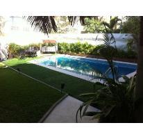 Foto de departamento en venta en, playa guitarrón, acapulco de juárez, guerrero, 1617316 no 01