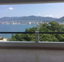 Foto de departamento en venta en, playa guitarrón, acapulco de juárez, guerrero, 1982428 no 01