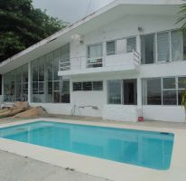 Foto de casa en renta en, playa guitarrón, acapulco de juárez, guerrero, 2058212 no 01