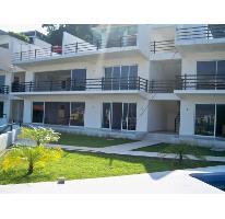 Foto de departamento en venta en  , playa guitarrón, acapulco de juárez, guerrero, 2134754 No. 02
