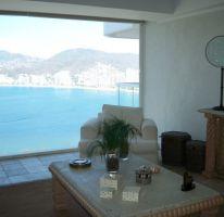 Foto de departamento en renta en, playa guitarrón, acapulco de juárez, guerrero, 2134832 no 01